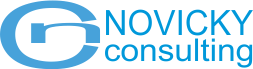 NOVICKY consulting
